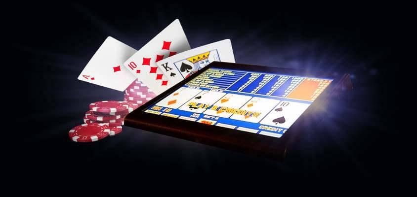royal vegas online casino free download